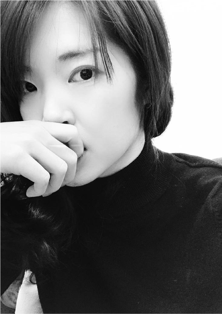 幅田彩加 | Ayaka Habata