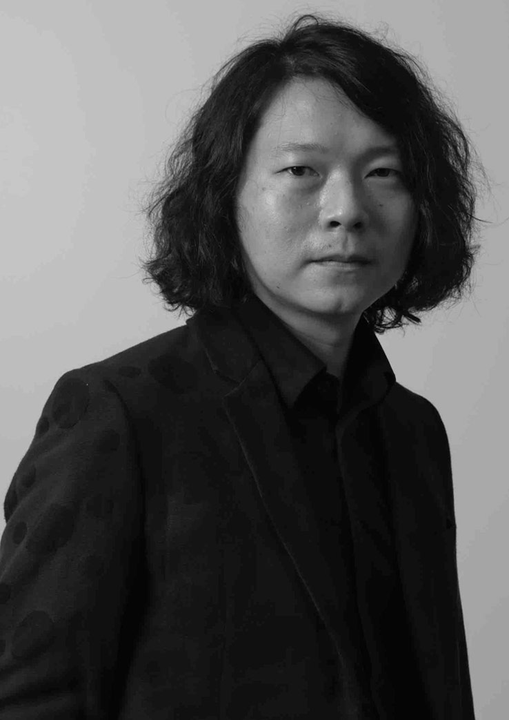 一色ヒロタカ | Hirotaka Isshiki